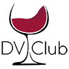 DV Club – sharing passion for wine