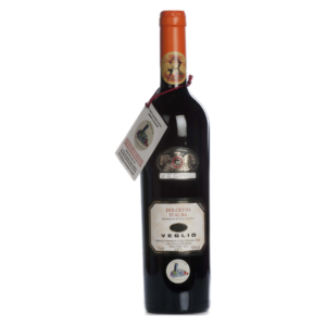 dolcetto-alba-low-histamines