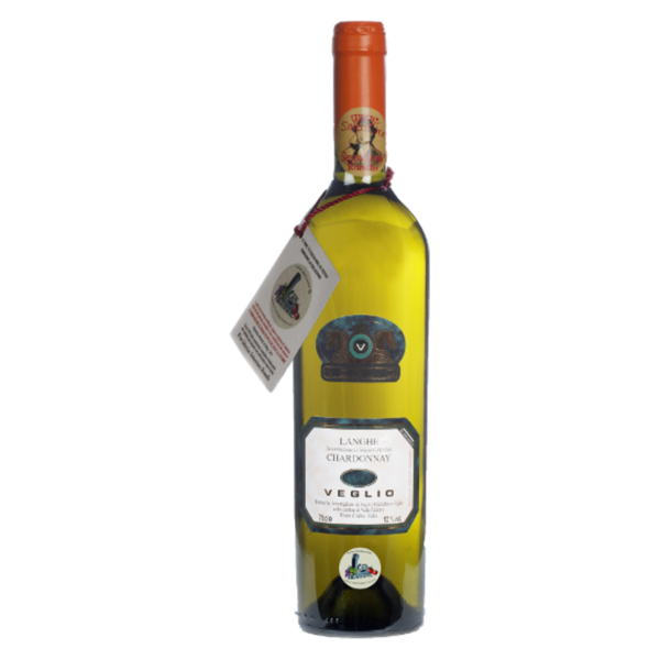 Chardonnay-low-histamines