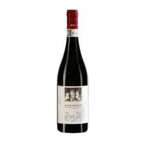 Bera_Barbaresco