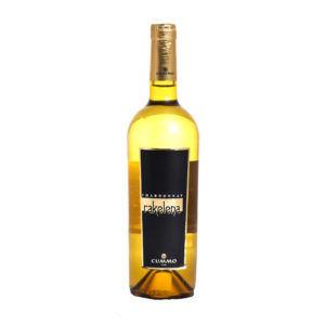 Cummo_Chardonnay Rakelena_