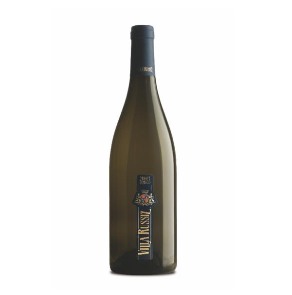 Pinot Blanc Villa Russiz