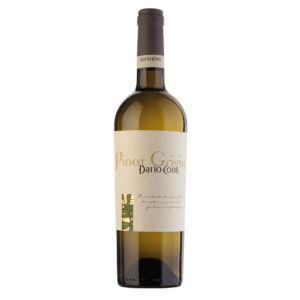 Pinot Grigio Dario Coos