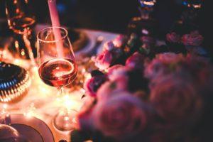 Best Rose Wines
