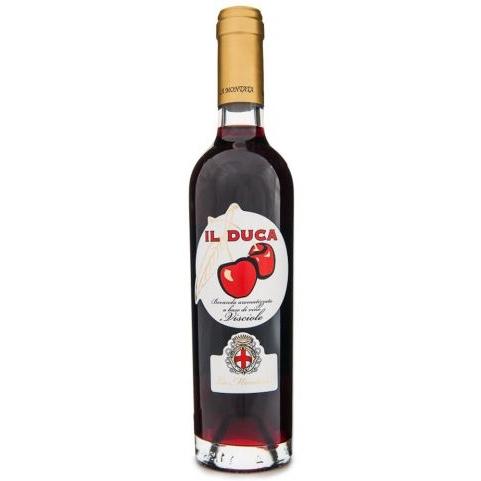 Visciole cherry wine Montata Il Duca