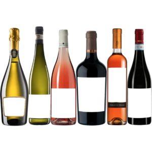 Wine Membership Classic