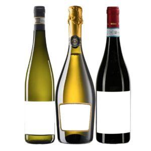Wine Membership Light