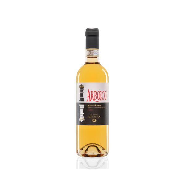 Zerbina Arrocco-dessert wine