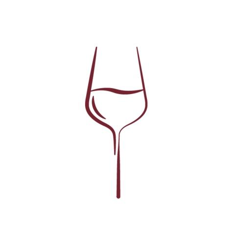 DolceVita Wine Club Logo