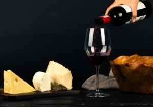Top Italian Red wines to know Blog article