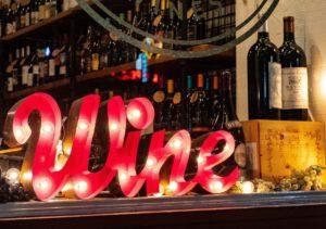 Wine trends 2021 blog article