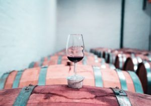 What is the best age for the wine. Blog article.