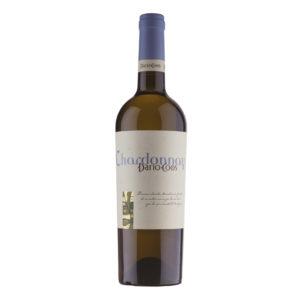 Chardonnay Dario Coos